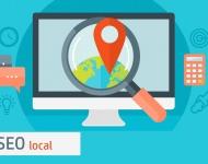 Cómo mejorar tu SEO local en 10 sencillos pasos