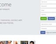 Corea del Norte lanza una red social calcada de Facebook