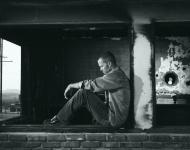 Facebook crea Compassion, una herramienta para denunciar situaciones desesperadas