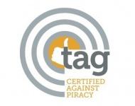 Interpublic y Omnicom se comprometen a luchar contra la piratería en publicidad