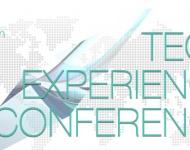 Tech Experience Conference vuelve a Barcelona con nuevas propuestas en marketing digital