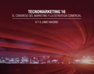 AECOC reunirá a más de 400 profesionales del marketing y la estrategia comercial en Madrid