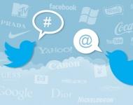 Twitter quiere impulsar la atención al cliente y crear un espacio para tweets destacados