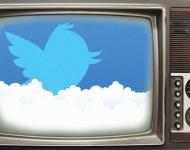 Las campañas combinadas en Twitter y Televisión aumentan el ROI un 18%