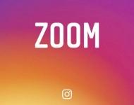 El zoom llega por fin a Instagram
