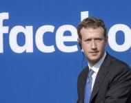 Cuatro cuentas sociales de Zuckerberg son hackeadas por piratas informáticos