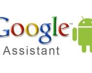 Google Assistant llegará a todos los terminales nuevos con Android