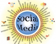 Cómo usar los social media con fines corporativos utilizando la regla de las 4C´s