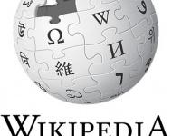 Wikipedia demanda mayor atención y cobertura   en los medios de comunicación