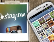 Instagram abre su plataforma a profesionales y empresas