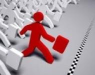 Construye tu marca personal e impacta a tus futuros empleadores