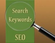 3 factores determinantes para diseñar una estrategia de posicionamiento SEO en buscadores