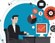 Consigue campañas más eficaces optimizando tu landing page