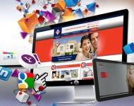 ¿Cuál es la frecuencia óptima de exposición para tus campañas online?