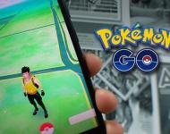 Los jugadores que hagan trampa en Pokémon Go podrían ser expulsados