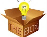 Llamadas y tratamientos, los diferentes recursos creativos que utiliza la publicidad