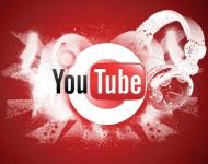 Bruselas obligará a Youtube a llegar a acuerdos con los artistas por sus derechos de autor
